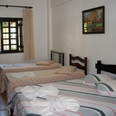 hotel-sulmar_02