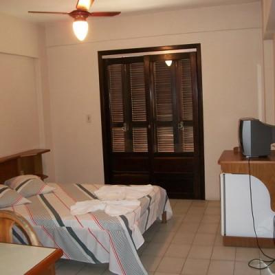 hotel-sulmar_06