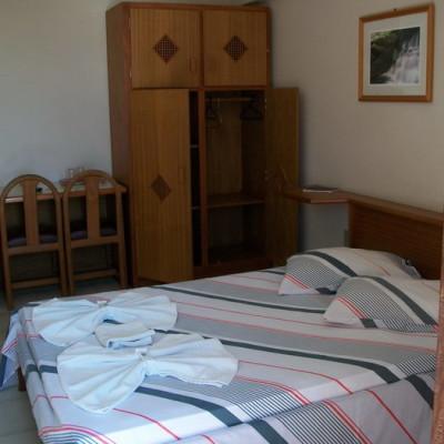 hotel-sulmar_09