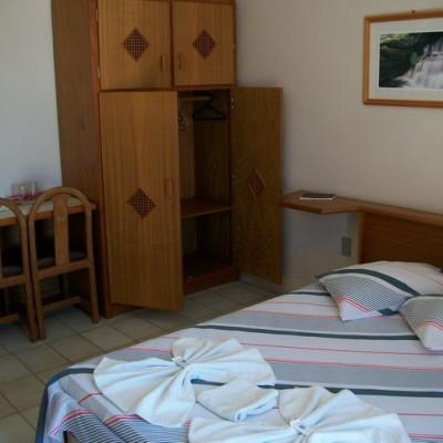 hotel-sulmar_11