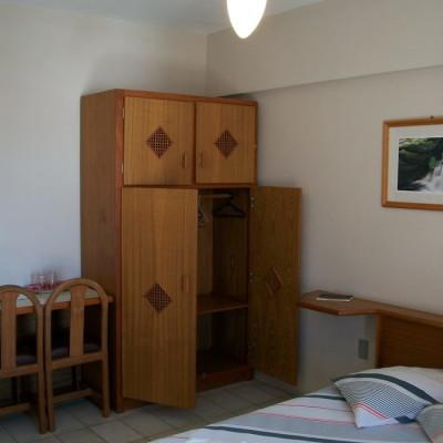 hotel-sulmar_12