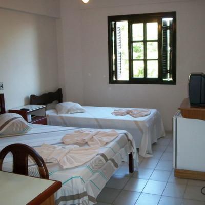 hotel-sulmar_14
