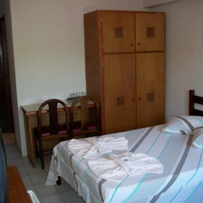 hotel-sulmar_15