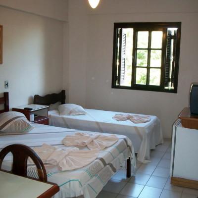 hotel-sulmar_16