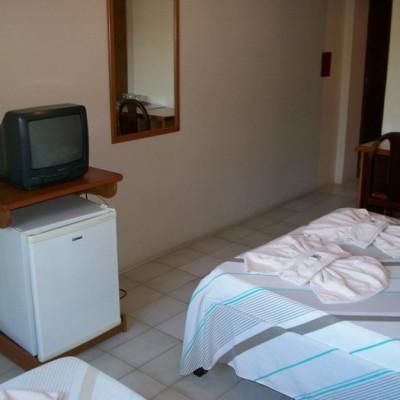 hotel-sulmar_18