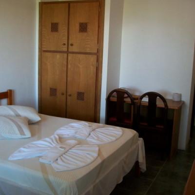 hotel-sulmar_21