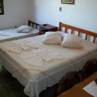 hotel-sulmar_23
